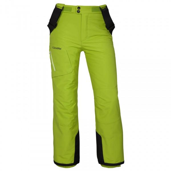 Schöffel - Kid's Eddi - Pantalon de ski
