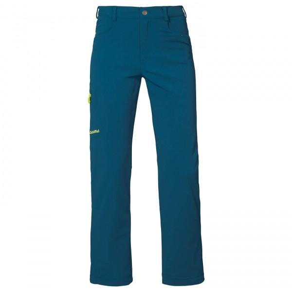 Schöffel - Kid's Fio - Softshell pants