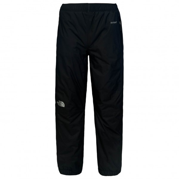 The North Face - Kid's Insulated Resolve Pant