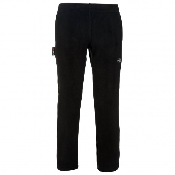 The North Face - Kid's 100 Pant - Fleecehousut