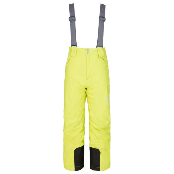 The North Face - Kid's Snow Quest Pant - Ski pant