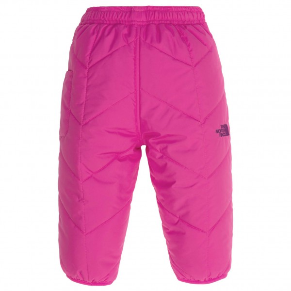 The North Face - Baby's Glacier Lined Pant - Kunstfaserhose