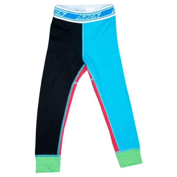 Kask - Kid's Longjohn 160 - Merino underwear