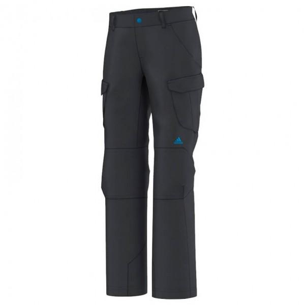 adidas - Boy's Cargo Lined Pant - Trekkinghose