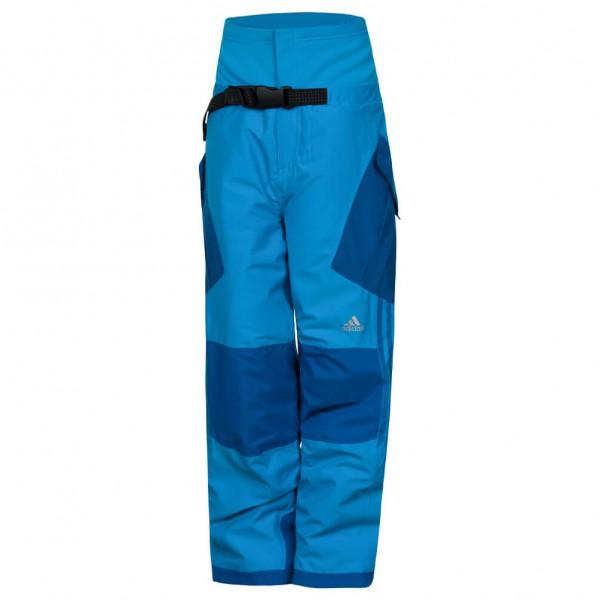 adidas - Kid's Snow Pant - Hiihto- ja lasketteluhousut