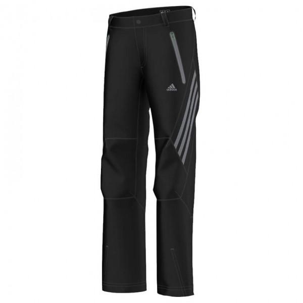 Adidas - Kid's Allseason Pant - Softshell pants