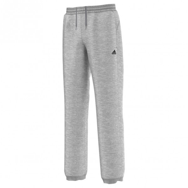 adidas - Kid's Ess Sweatpant Brushed CH - Juoksuhousut