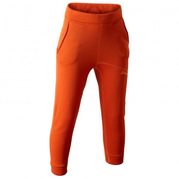 Houdini - Kid's Toasty Pants - Fleecebroek