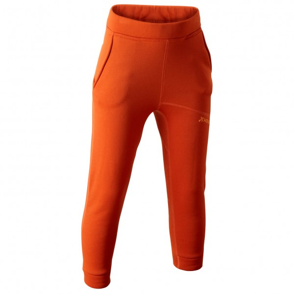 Houdini - Kid's Toasty Pants - Fleecehose