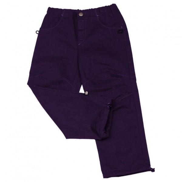 E9 - Baby Mon10 - Pantalon de bouldering