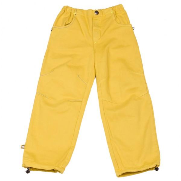 E9 - Baby Montone - Bouldering pants