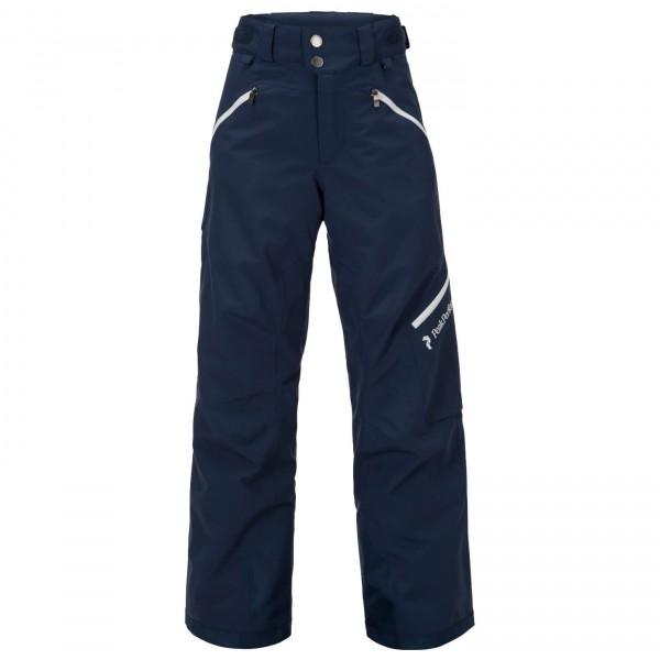 Peak Performance - Kid's Cliff Pant - Pantalon de ski