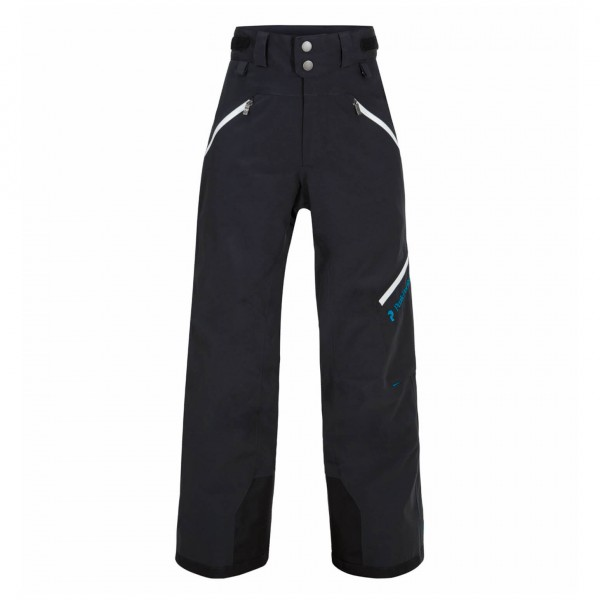 Peak Performance - Kid's Cliff Pant - Skibroek