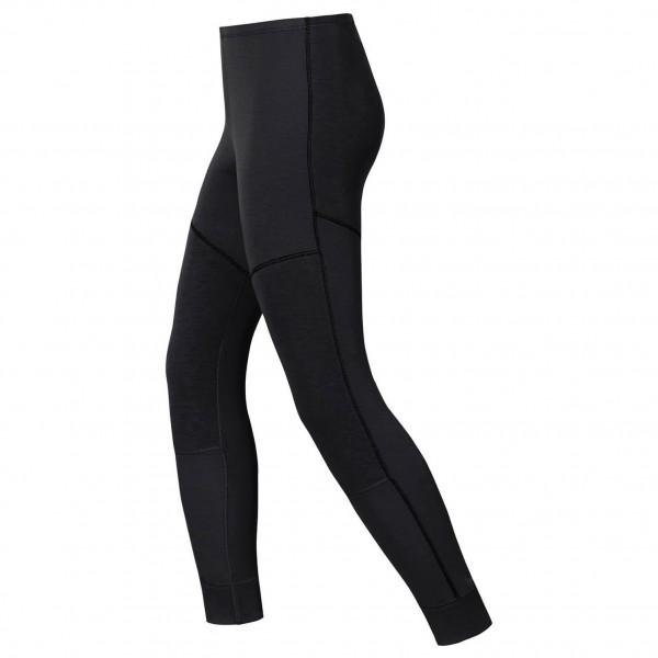 Odlo - Kid's Pants X-Warm - Synthetic base layer