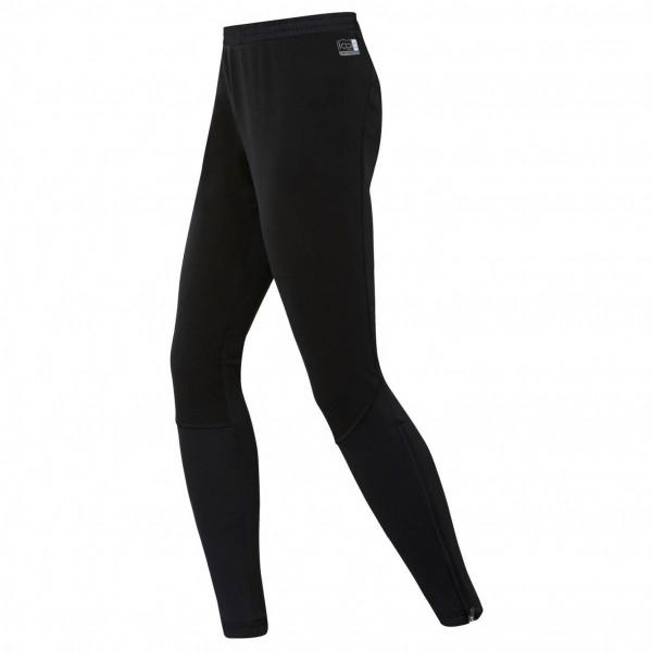 Odlo - Kid's Pants Stryn - Pantalon softshell