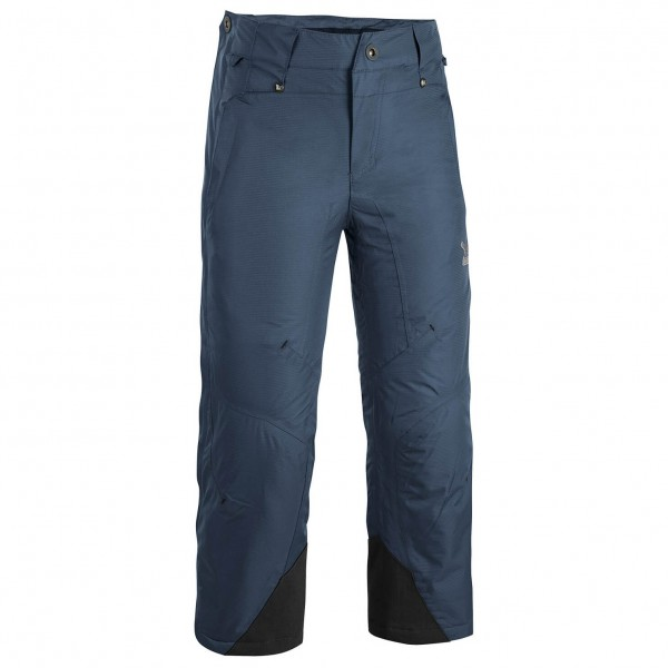 Salewa - Kid's Canor PTX/PF Pant - Skihose