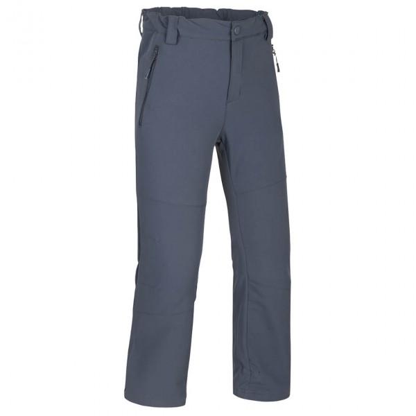 Salewa - Kid's Alpago DST Pant - Trekking pants