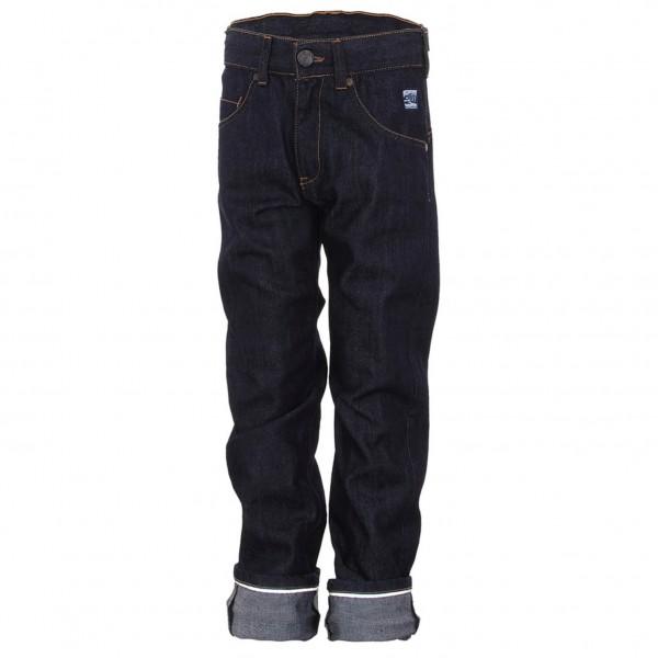Maloja - Kid's ArenU. - Jeans