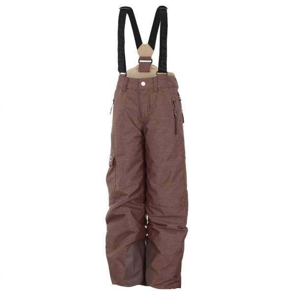 Maloja - Kid's MezaU. - Ski pant