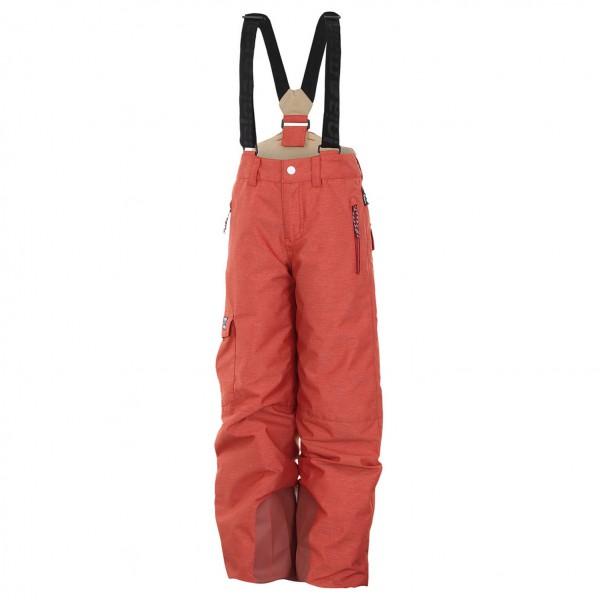 Maloja - Kid's MezaU. - Pantalon de ski
