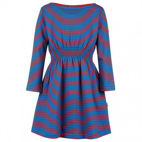 Finkid - Kid's Iina - Dress