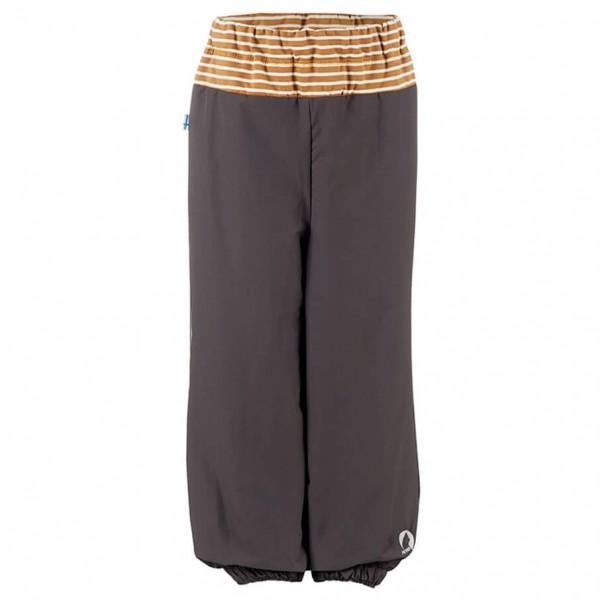 Finkid - Kid's Kilpi - Pantalon hardshell