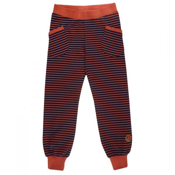 Finkid - Kid's Huvi - Underkläder