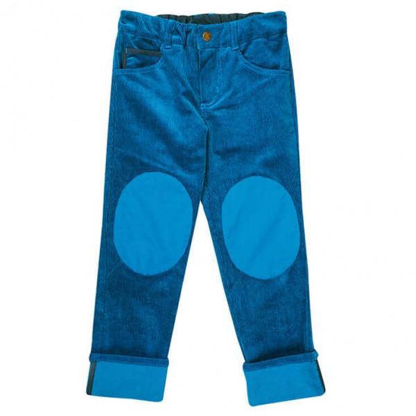 Finkid - Kid's Kuusi - Corduroy broek
