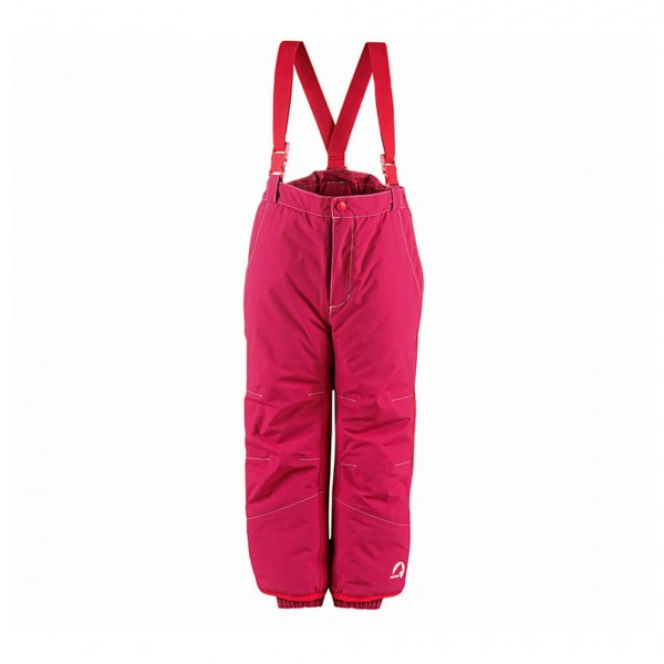 Finkid - Kid's Roope - Hiihto- ja lasketteluhousut