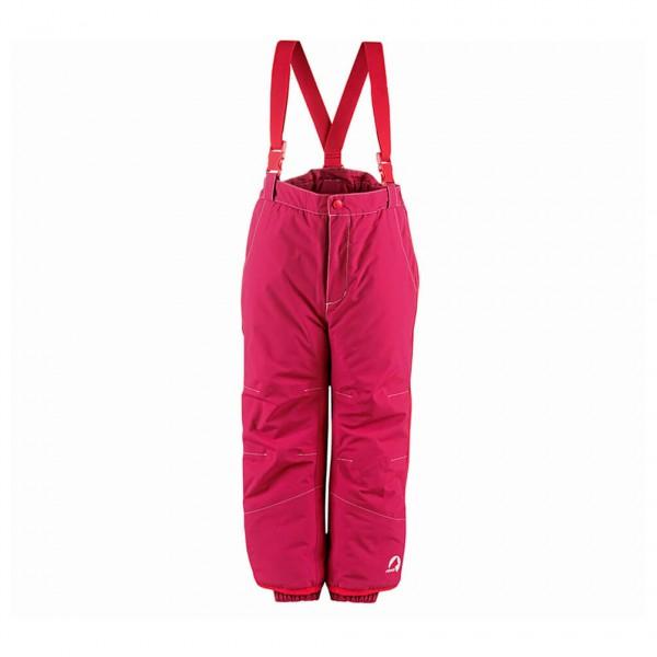 Finkid - Kid's Roope - Pantalon de ski