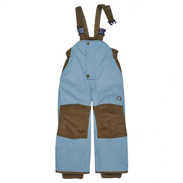 Finkid - Kid's Toope - Pantalon de ski