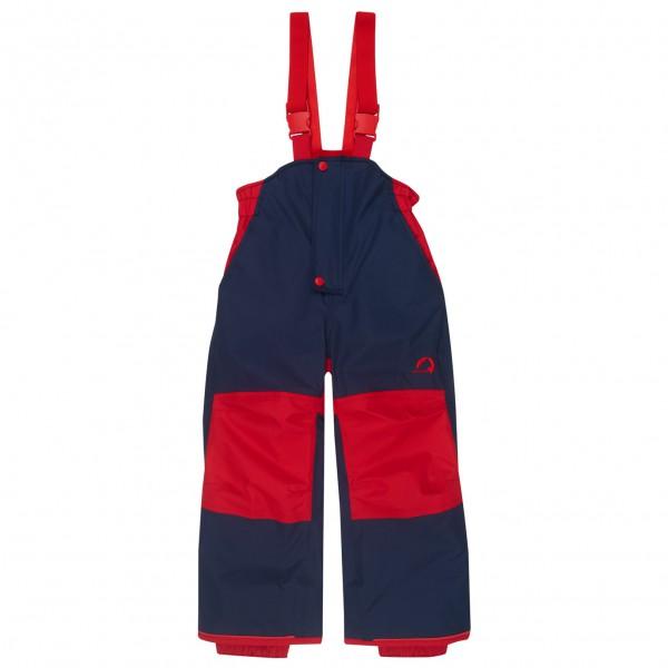 Finkid - Kid's Toope - Ski trousers