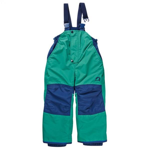 Finkid - Kid's Toope - Hiihto- ja lasketteluhousut