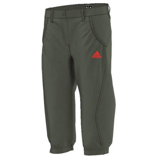 adidas - Girl's Capri - Shorts