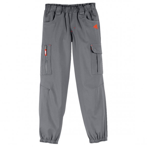 adidas - Kid's Boulder Pant - Boulderbroek