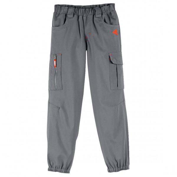 adidas - Kid's Boulder Pant - Bouldering pants