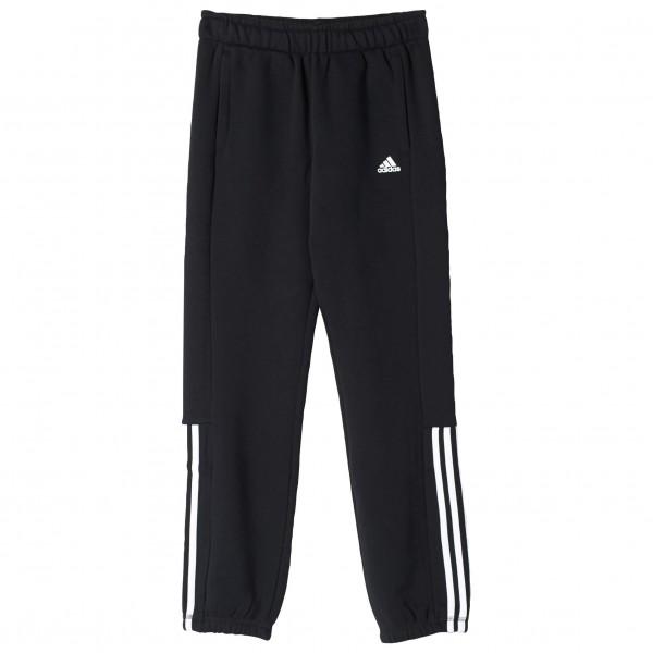 adidas - Boy's Essentials Mid 3S Sweat Pant CH - Jogginghose