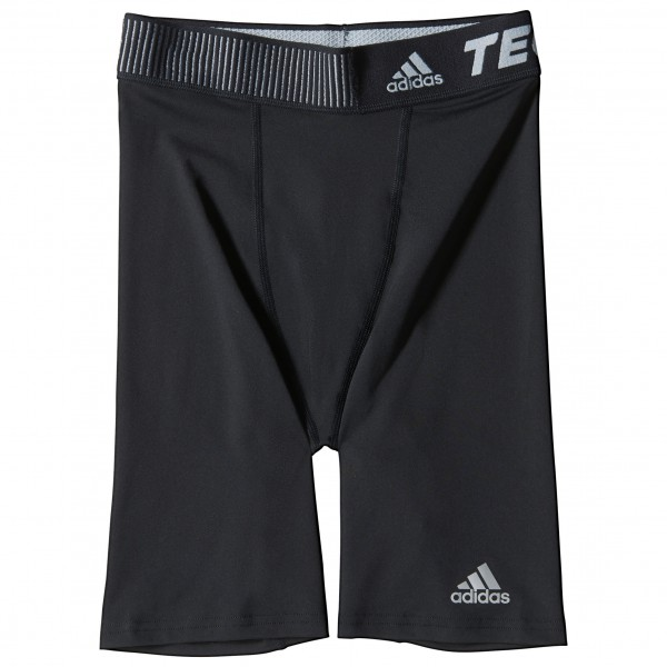 adidas - Boy's TechFit Base Short - Unterhose