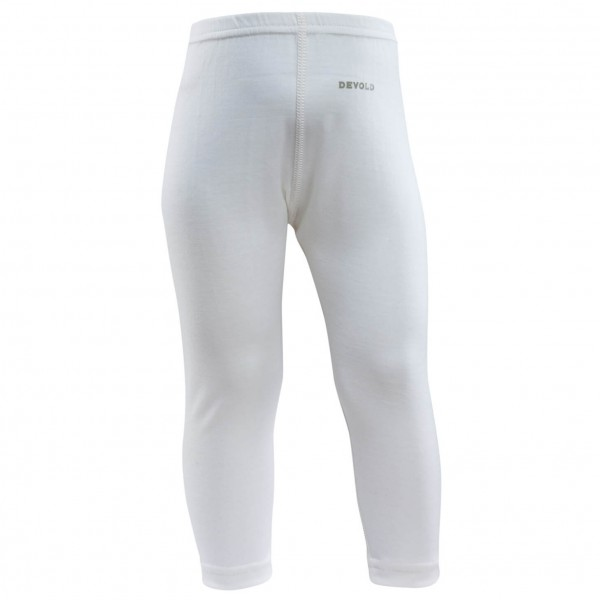 Devold - Breeze Baby Long Johns - Lange Unterhose