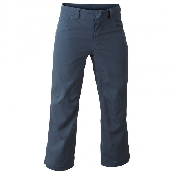 Houdini - Kid's Thrill Pants - Pantalon de trekking