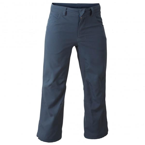 Houdini - Kid's Thrill Pants - Pantalon de trekking