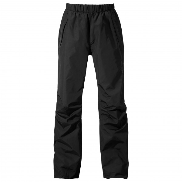 Didriksons - Kid's Nimbus Pants - Hardshellhousut