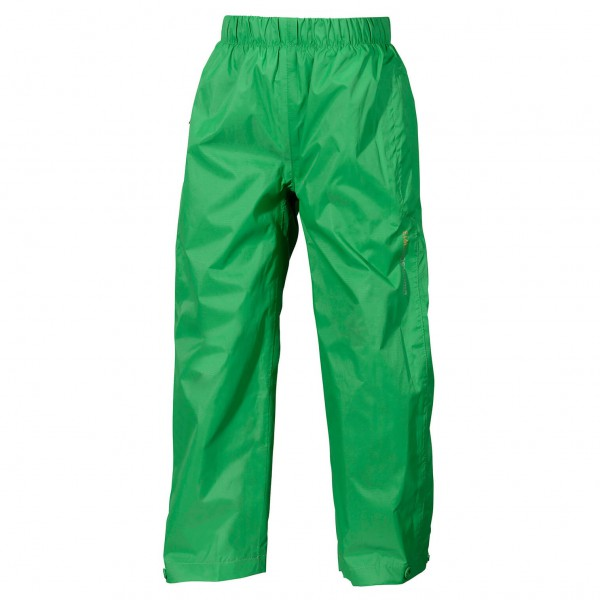 Didriksons - Kid's Wylie Pant - Hardshell pants