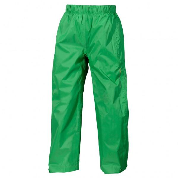 Didriksons - Kid's Wylie Pant - Pantalon hardshell