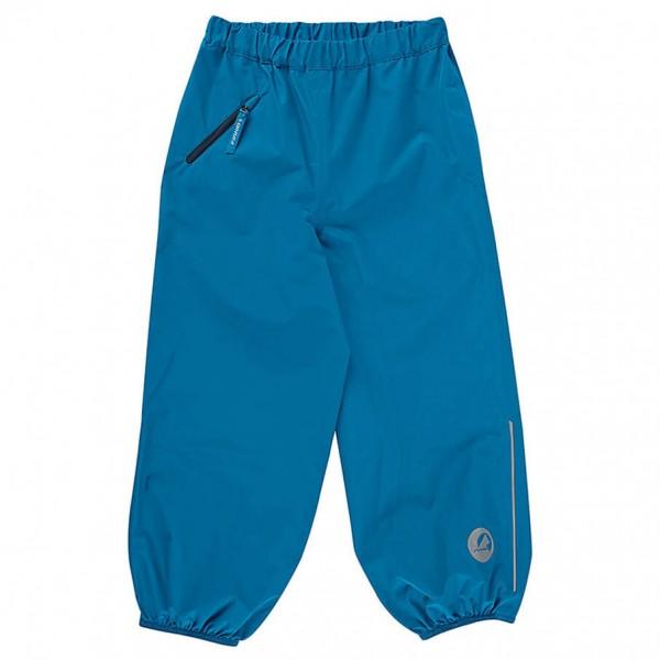 Finkid - Kid's Helppo - Hardshell pants