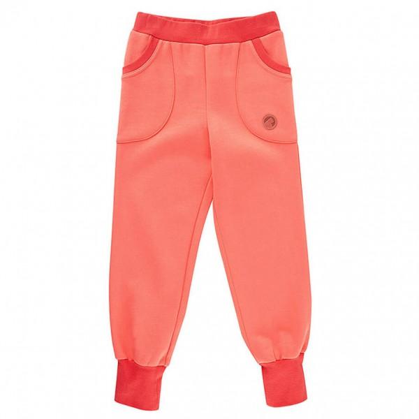 Finkid - Kid's Karamelli - Casual pants