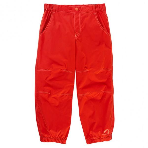 Finkid - Kid's Keksi Light - Pantaloni da trekking