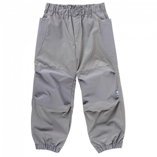 Finkid - Kid's Kuu Light - Trekking pants
