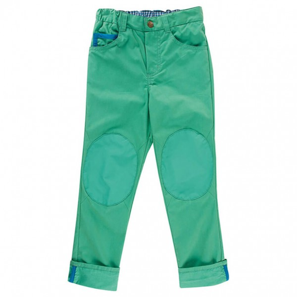 Finkid - Kid's Kuusi Light - Jean