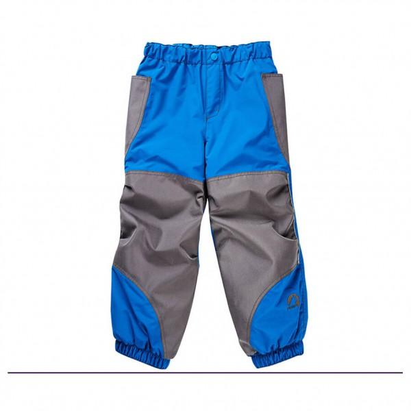 Finkid - Kid's Toimiva - Pantalon hardshell